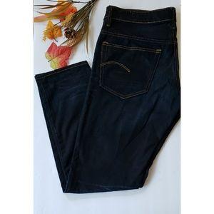 G-Star Raw 3301 Denim jeans